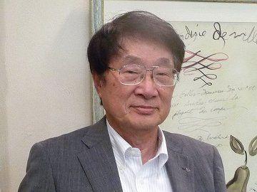 2012-13_kurodamasahiro