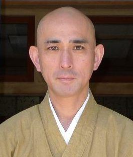 2012_iizukadaiko