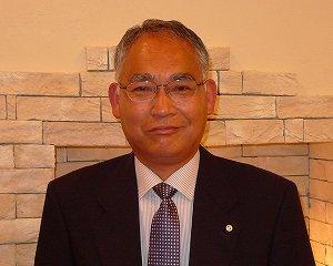 2009_takasago