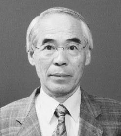 haratakashi_2008-09