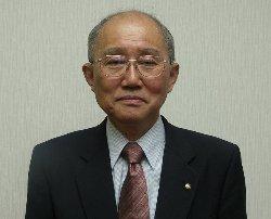 tanaka_kaicho_2008